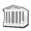 Government Portals