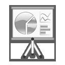 Usability Presentations
